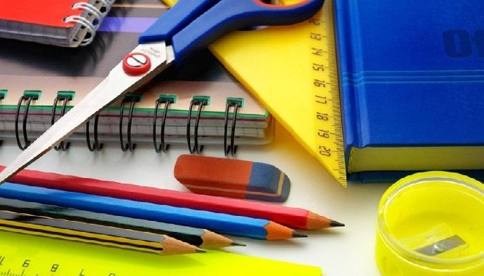 SEP Ingreso Escolar Para Preescolar, Primaria O Secundaria